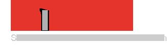 Mimosa®  - Schweizer Grillkultur für Generationen | Gartencheminée, Brot- und Pizzaöfen und Feuerstellen